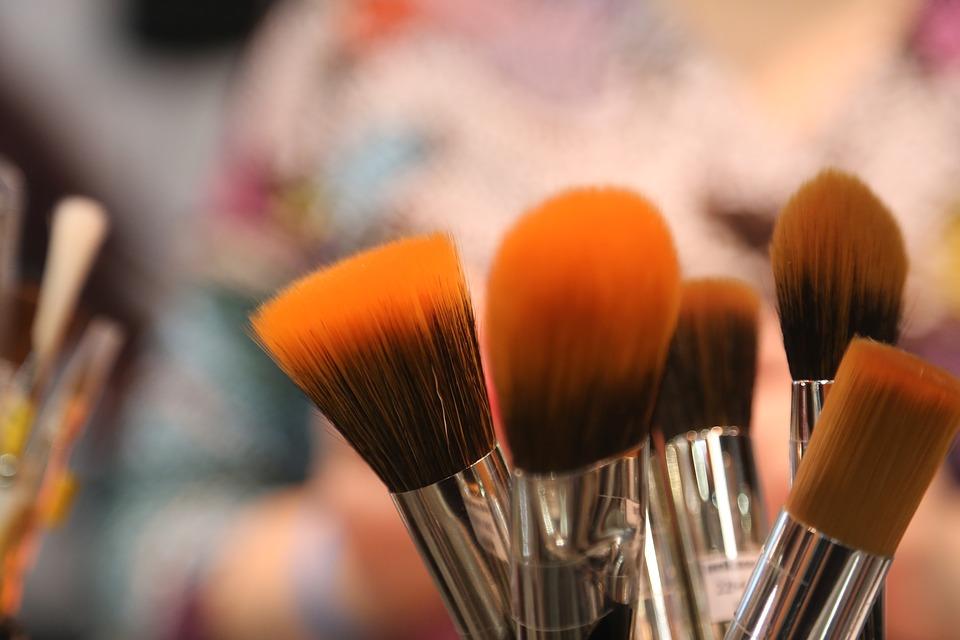 curso de maquiagem, mary kay, senac, make, técnica de maquiagem