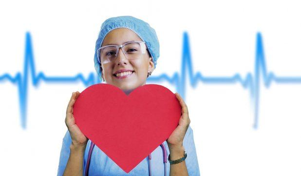 curso técnico de enfermagem, bolsas de estudo, fies, viagem de férias