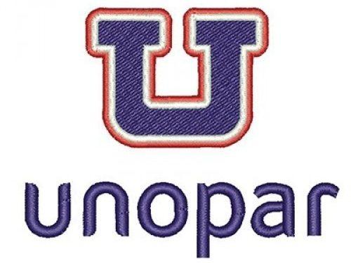 EAD UNOPAR, cursos online, ead, faculdades