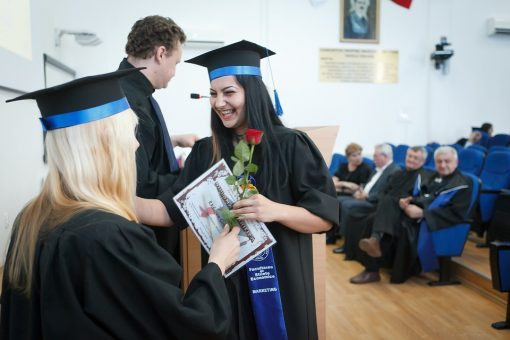 Bolsas de Estudo, cursos online, curso ead, fies, passagens aéreas