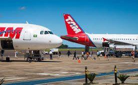 cvc, passagens aéreas, pacotes de viagens, férias, viagem