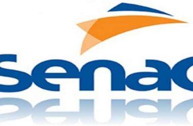 Senac Ead, vários cursos disponíveis