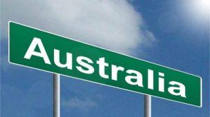 Austrália, passagens aéreas, pacotes de viagens, férias, viagem