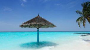 Ilhas maldivas, pacotes de viagens, férias, viagem, passagens aéreas