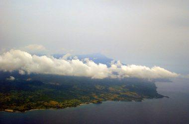 São Tomé e Príncipe, ilhas atlânticas!