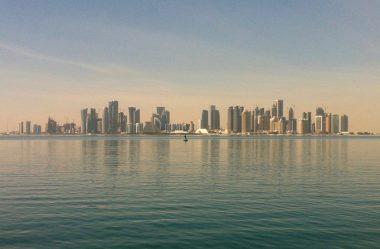 Dicas de viagem que você precisa saber antes de visitar Qatar