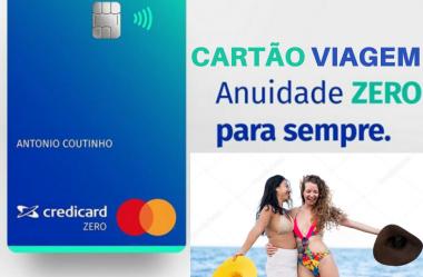 Como Conseguir seu Cartão de Crédito Mastercard