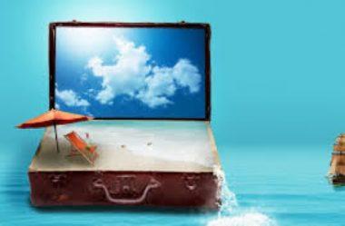 Booking.com o melhor site de Viagens do Mundo