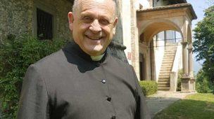 padre Giuseppe Berardelli