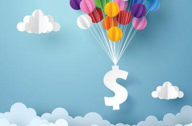 A Finanzero te ajuda a encontrar o melhor empréstimo!