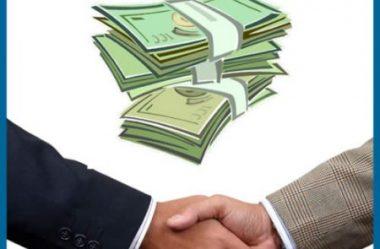 Tudo o que precisa saber sobre empréstimos
