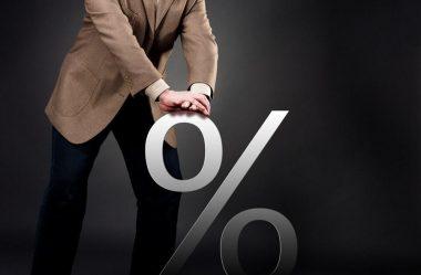 Como contratar um segundo empréstimo com ótimas taxas de juros