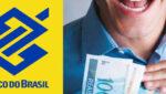 Empréstimo aprovado no Banco do Brasil