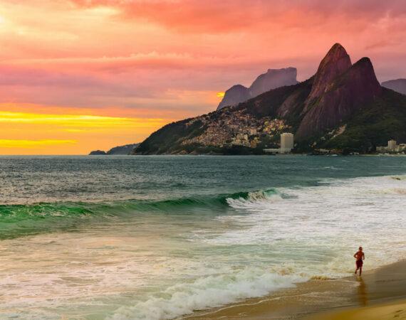 Verão Tropical, saiba mais sobre a estação no Brasil!